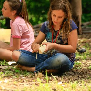 2-Day Youth Pass, 8-12 – Earlyish  Bird