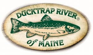 Duck Trap River