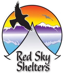 Red Sky Tents