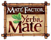 Mate Factor
