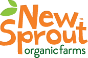 New Sprout Organic Farms