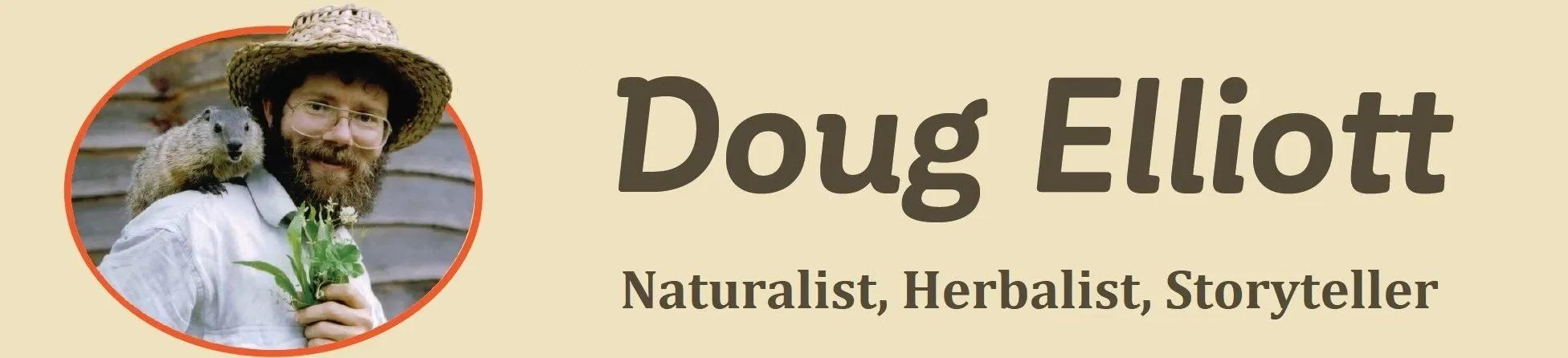 Doug Elliot